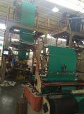 Машинное оборудование полиэтиленовой пленки LDPE HDPE тавра Shunfeng дуя