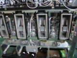 Dispensador del combustible Rt-W488 con la bomba de Tatsuno