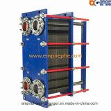 Plaques d'échangeur de chaleur pour Sondex S21