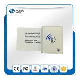 Lector de tarjetas sin contacto del USB del micr3ofono androide (ACR1311U-N2)