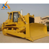 Escavadora superior chinesa do fornecedor 160-320HP