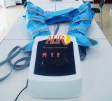 La otra máquina linfática del drenaje del tipo y del sistema de la operación de Pressotherapy