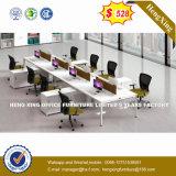 По конкурентоспособной цене Зал Rsho Cetificate Office Desk (HX-8N0779)