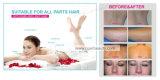 Muiti-Funktion Elight IPL HF-Haar-Abbau-Schönheits-Salon-Maschine