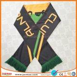 Custom Sport lenço promocionais