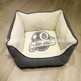 새로운 형식 개 침대 애완 동물 가구 장난감 집 제품 개 소파 베드