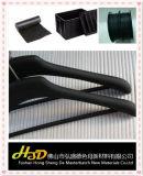 Il nero caldo Masterbatch di vendita dell'alto pigmento con il prezzo competitivo