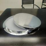 透過ペットプラスチック明確な円形のBabieのバースデー・ケーキ包装ボックス