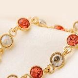 Armband van het Kristal van de Vrouwen van de Armband van de Juwelen van de manier de Nieuwe
