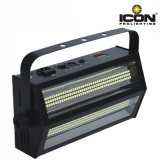 Indicatore luminoso caldo dello stroboscopio della visualizzazione di LED di vendite 60W di prezzi di fabbrica per la strumentazione di eventi di esposizione/fase della TV
