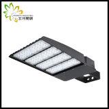 modelo 100W novo da luz de rua do diodo emissor de luz ---Luz do lote de estacionamento do diodo emissor de luz do módulo, luz do diodo emissor de luz Shoebox