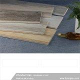 Строительный материал Injet деревянные керамические плитки для украшения (VRW8N15135, 150X800мм)