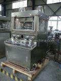 Zp-23 25 27D BIG comprimé rotatif automatique de la médecine en appuyant sur la machine