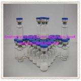 Peptídeos Pó liofilizado cosméticos Acetato Argireline para Anti-Aging