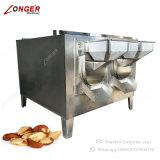 세륨 판매를 위한 승인되는 알몬드 견과 굽기 기계 카카오 씨 로스트오븐