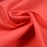 ワイシャツのスカートの労働者の摩耗のための3%Spandex 29%Nylon 68%Cottonの混合ファブリック