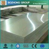 5083 H112 de la placa de aleación de aluminio