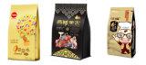 10g-5kg 팩 과립, 콩, 말린 음식을%s 자동적인 포장기