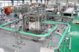 Maquinaria de relleno carbónica del refresco del agua de soda