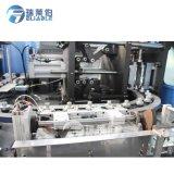 Full Auto-Flaschen-durchbrennenmaschine/Flasche, die Maschine herstellt