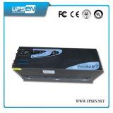 110V-240VAC 50Hz/60Hz reiner Sinus-Wellen-Inverter 1kw - 12kw mit LCD/LED-Bildschirmanzeige und Transformator