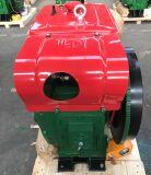 4-Stroke marinos de un cilindro/agrícola/Mills/generador /Minería/Bomba de motor diesel refrigerado por agua