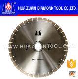 Режущие диски гранита оптового диаманта самые лучшие