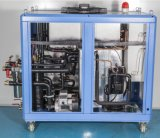 36kw drie Reeksen van Machine van het Controlemechanisme van de Temperatuur de Hete en Koude