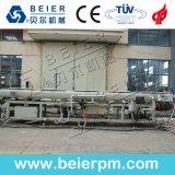 tuyau en PVC extrudeuse, CE, UL, certification CSA