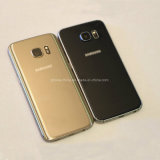 Ursprüngliches entsperrtes S7 intelligentes Telefon 4GB G930 G30f G930t