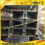 Profil de construction pour le guichet faisant avec l'alliage d'aluminium