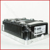Wholesale Brush Motor Speed Regulator Curtis AC Motor Controller 1236-6401