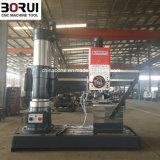 China Fabricação Pesado fornecido Z3050*16 Furadeira radial de Metal