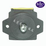 Yuken PV2r Serien-Drehleitschaufel-Pumpe PV2r1/2/3/4