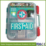Популярные Аптечка для оказания первой помощи продуктов