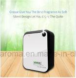 Новые роскошные USB Дубай 100% поставкы продуктов чисто или отражетель эфирного масла батареи