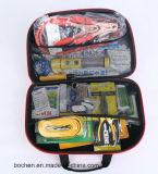 Ausrüstung-im Freien bewegliches medizinisches Arbeitsweg-Installationssatz-Rettungsfahrzeug-Emergency Ballen (BHN-H099)