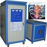 Automático de alta calidad de temple por inducción de la máquina para la ballesta