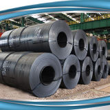 高品質のステンレス鋼はSsのストリップを除去する