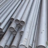 Nickel Alloy Hastelloy C22 Pipe for Dirty