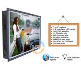 """21.5 """" Open LCD van het Frame Monitor met 16:9Resolutie 1920*1080 (mw-211ME)"""