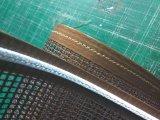 Máquina de coser Kevlar Thread Cord