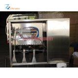 aço inoxidável Forno microondas industriais fabricados na China