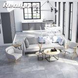 목욕 룸 60X60 사기그릇 Lanka 도와 디자인