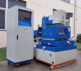 Le moins cher de haute précision de l'érosion de fil machine CNC