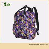 Новые Backpacks Кореи холодные вскользь дешевые Bookbags для девушок