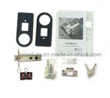 Elektronischer Kombinations-Digital-Tastaturblock-Code-Tür-Verschluss