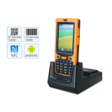 Cheap Factory Price 3G Android OS Handheld Digital Electronic PDA Devices