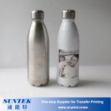 تصميد [سبورتس] كظيمة فارغة صامد للصدإ بلاستيكيّة أباريق & زجاجات
