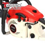 38 Cc Marcação, GS, Euro II Power Tools motosserra profissional